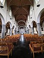Sint-Niklaaskerk Liedekerke interieur.jpg