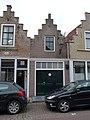 Sint Domusstraat 18, Zierikzee.JPG