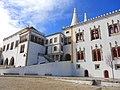 Sintra, Portugal (40976277021).jpg