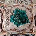 Sintra-Palácio National-Azulejos -20140916.jpg
