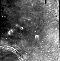 Sinus-lunicus-clem1.jpg
