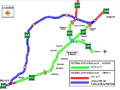Sistema autostradale venezia.png