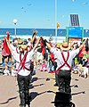 Six Morris dancers - Festivals of Winds, 2012.jpg