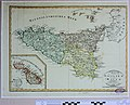Sizilien und Malta 1808 9113.jpg