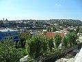 Skënderbeg, Lezhë, Albania - panoramio (12).jpg