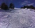 Skats no Ķentes kalna - panoramio - Romāns Kolduns (2).jpg