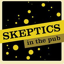 Skeptics in the Pub.jpg