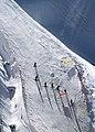 Ski racers (Unsplash).jpg