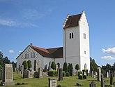 Fil:Skurups kyrka.jpg