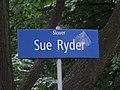 Skwer Sue Ryder, Warszawa - 002.JPG
