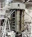 Skylab Airlock Module 7020610.jpg
