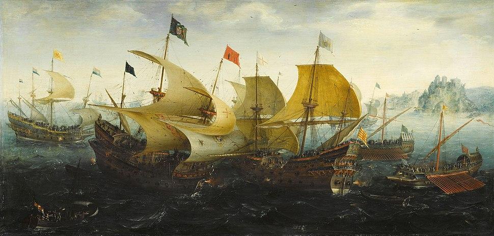 Slag bij Cadix Rijksmuseum SK-A-1367.jpeg