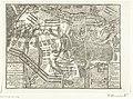 Slag bij Malplaquet, 1709, RP-P-OB-83.314.jpg