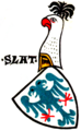 Slat-Wappen ZW.png