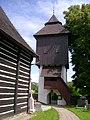 Slavoňov-zvonice2012a.jpg