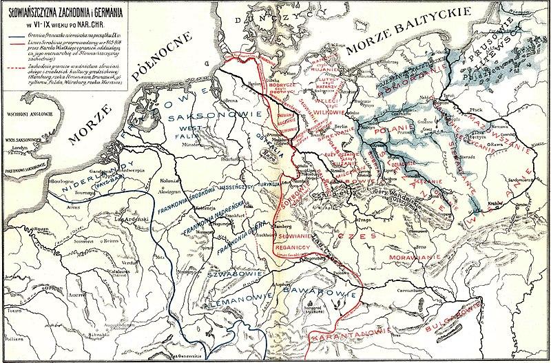 File:Slavs west territory Limes Sorabicus.jpg