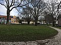 Slottsparken i Visby.jpeg