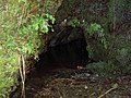 Small Cave - geograph.org.uk - 744967.jpg