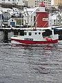 Small fishing boat.jpg