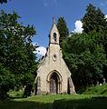 Smallcombe Cemetery - Mortuary Chapel.jpg