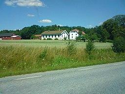 nordre land danske erotiske noveller