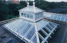 Roof Lantern Wikipedia