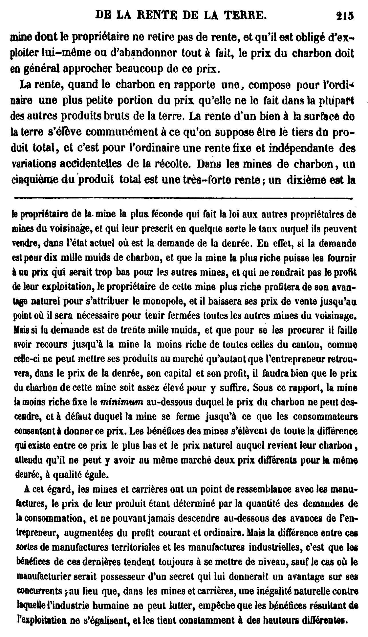Richesse des Nations - PDF Free Download