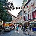 Smith Street, Singapore, 2014 (02).JPG