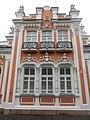 Smolensk, Mayakovsky Street, 7 - 07.jpg