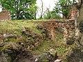 Smukumuiža, 2012 - panoramio (3).jpg