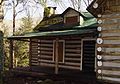 Sneed-Cabin-Elkmont, TN.jpg