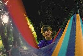 Snoqualmie Moondance boy and hammock.jpg