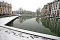Snow at Canal Saint-Martin (4198994097).jpg