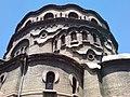 Snt Paraskeva Church.JPG