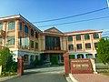 So Cong thuong.duong Tan Trao,tp Tuyen Quang - panoramio.jpg