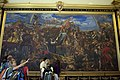Sobieski pod Wiedniem (w Watykanie).jpg