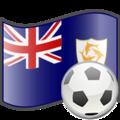 Soccer Anguilla.png