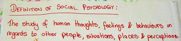 Social Psychology Definition 1.jpg