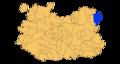 Socuellamos-Mapa municipal.png