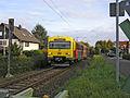 Sodener Bahn VT2E.jpg