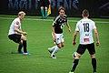 Sogndal-Rosenborg 07-15-2017-44.jpg