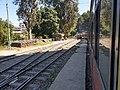 Solan railway station 2019-10-18 11.11.12.jpg