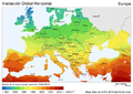 SolarGIS-Solar-map-Europe-es.png