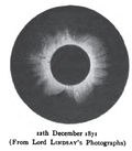Solar eclipse 1871Dec12-Lord Lindsay.png