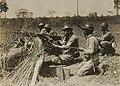 Soldados Paulistas em Amparo na Revolução de 1932.jpg