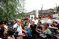 Solidaridad con los damnificados de Cajamarquilla (7027345745).jpg