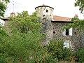 Solignac-sur-Loire Maison patricienne.JPG