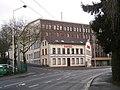 Solingen - Haribo 12 ies.jpg