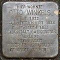 Solingen Stolperstein Otto Winkels.jpg