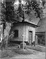 Solna kyrka - KMB - 16000200133287.jpg